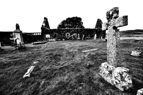 cimitero1 3
