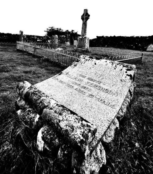 cimitero10