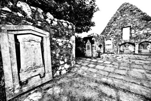 cimitero12