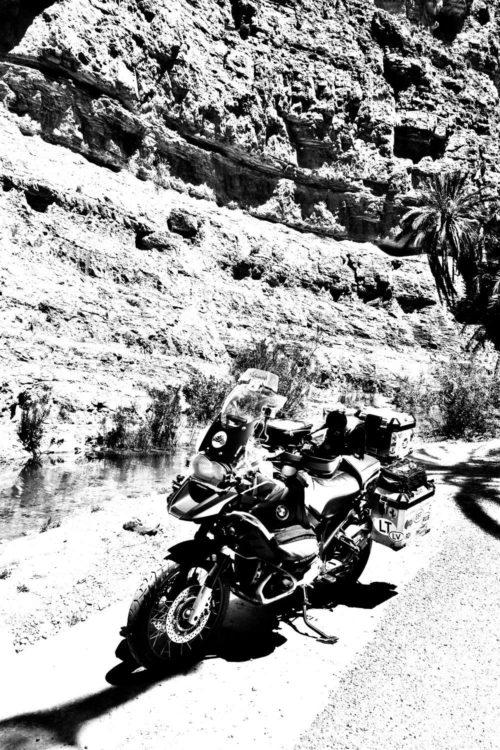mia moto