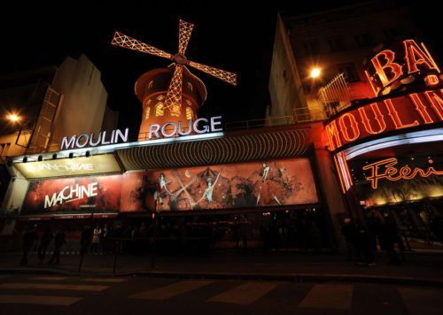 moulin rouge2