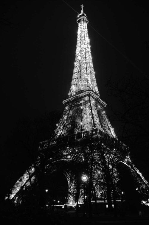 torre effeil