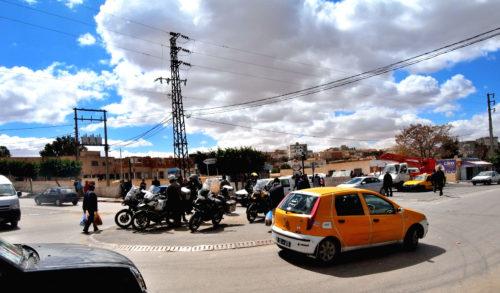 TUNISIA02