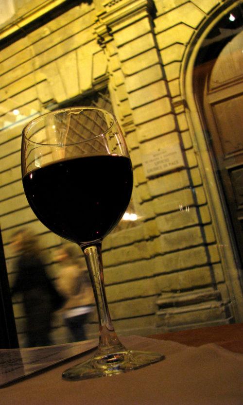 bicchiere1