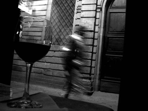 bicchiere11