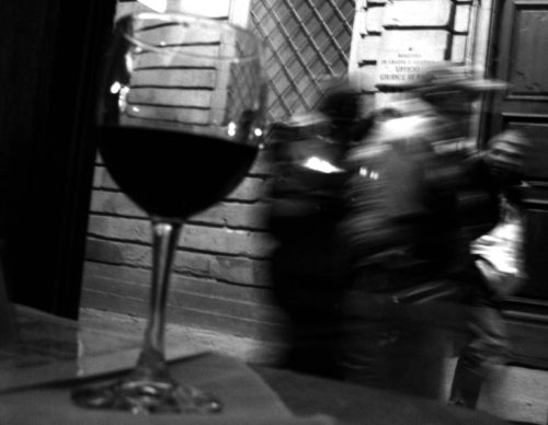 bicchiere4
