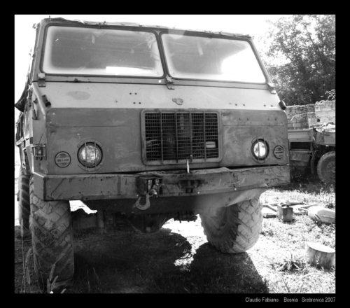camion militare1