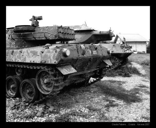 carro armato1