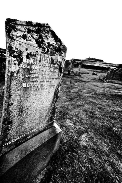 cimitero2bn