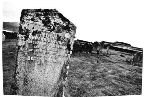 cimitero3
