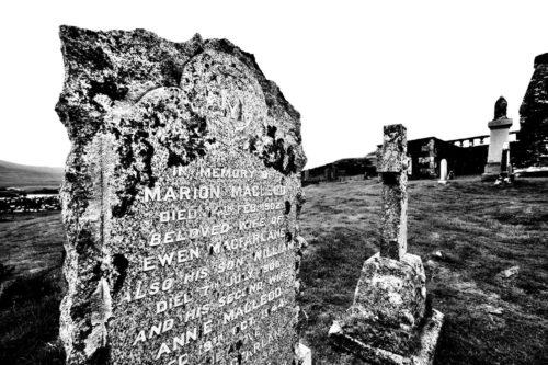 cimitero4bn