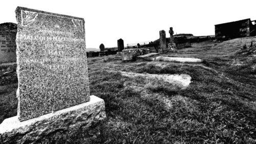 cimitero6bn