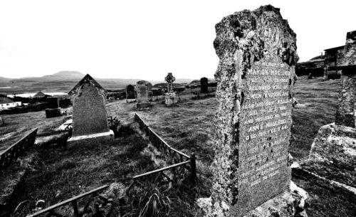 cimitero7bn
