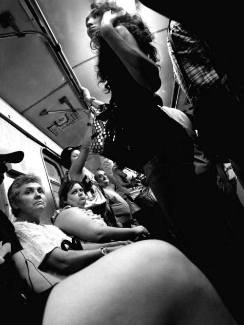 metro2mosca