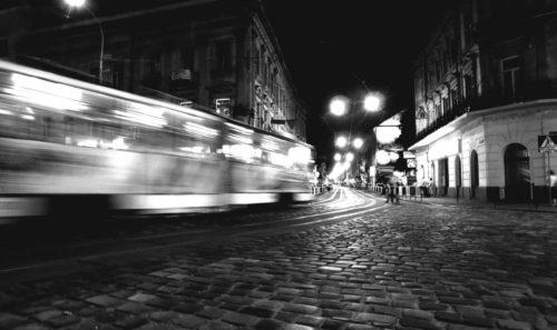 notturno russo 6