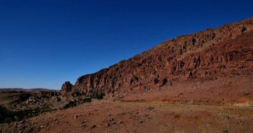 paesaggio2