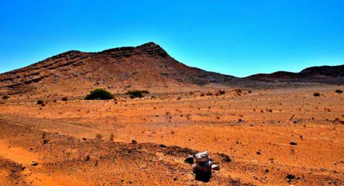 paesaggio3
