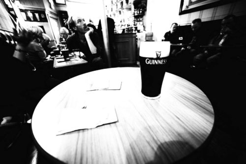 pub2bn
